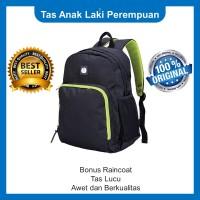 CF Tas Backpack Sekolah Anak Laki2 - CST 007 Catenzo Junior Termurah