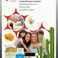 Harga Produk Hdi Travelbon.com
