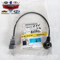 Sensor Knock Chevrolet Captiva Bensin FL Facelift