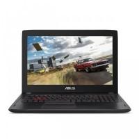 BRAND ORIGINAL ASUS ROG FX502VM DM613T Laptop Gaming i7 7700HQ VGA