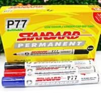 SPIDOL PERMANENT STANDARD P77