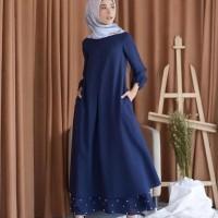 Fitriana dress