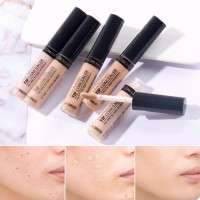 THE SAEM Cover Perfection Tip Concealer - Contour beige