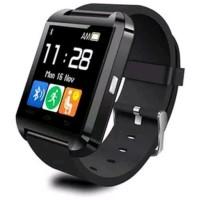 JAM TERBARU // SMARTWATCH TERBARU // U8 Smartwatch