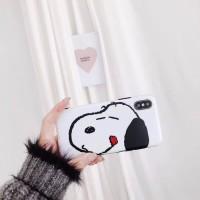 Samsung A9 C5 C7 C9 Pro Xiaomi Pocophone F1 SNOPPY 3 CASE HP
