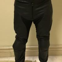 REV IT motorcycle pants VERTEX GT