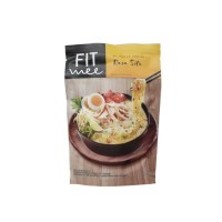 Fitmee Soto isi 8 Pcs