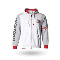 2018 Official Bigetron Jacket