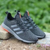 sepatu adidas superflex original bnwb made in indonesia
