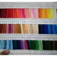 Jual Benang Jahit Merk Tambang Rope Brand Spun Polyester 500y 40 per2