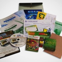 Daftar Distributor NASA Resmi Syarat Mudah Hanya KTP Proses Cepat
