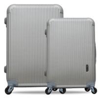 Polo Team Tas Koper Hardcase SET size 20+24inch 030