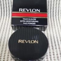 Harga Bedak Tabur Revlon Travelbon.com