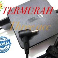 Harga A455lb Travelbon.com