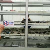 LCD OPPO A39 NEO 11 - TOUCHSCREEN FULLSET hp handphone