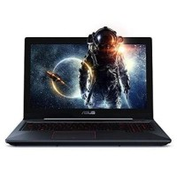 STOK TERBARU LAPTOP GAMING ASUS ROG FX503VM E4139T ORIGINAL GA Limited