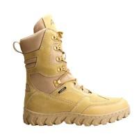 Sepatu Boots LAARZ BANDICOOT - BEIGE