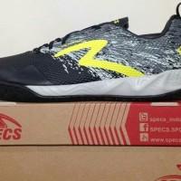 Harga sepatu futsal   Pembandingharga.com