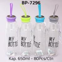 Botol Minum BP-7296