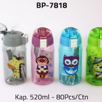 Botol Minum BP-7818