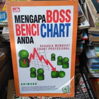 Harga mengapa bos benci chart anda rahasia membuat chart | antitipu.com