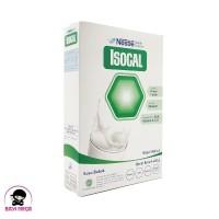 Info Susu Protein Katalog.or.id