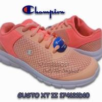 c06b5fc715124 Jual Sepatu Champion Anak Murah - Harga Terbaru 2019