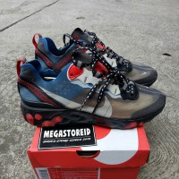 Sepatu Nike Epic React Element 87 BNIB Perfect Quality