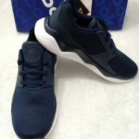 Sepatu Reebok Royal Novale Running Shoes Original 100%