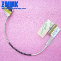 New Original LCD Cable Lenovo Thinkpad Edge E130 E135 Series Laptop,P/