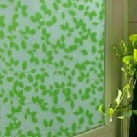Harga sticker stiker kaca kaca film dekorasi rumah kantor ruko pelapis | antitipu.com