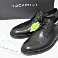 Harga Sepatu pantofel rockport Murah - Daftar 30 Produk Harga Promo ... 3a17442b24