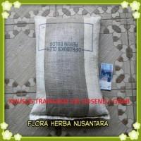 Harga sekarung tanah lembang asli khusus transaksi via gosend | antitipu.com