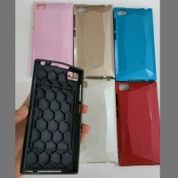 xiaomi m3 mi 3 mi3 hp china acc case casing murah premium
