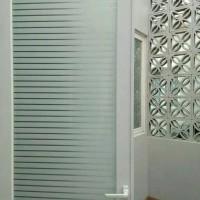 Harga sticker stiker kaca kaca film stiker motif dekorasi rumah kantor | antitipu.com