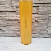ECO PLASTIC WRAP CLING FILM BPA FREE 350 M X 40 CM LENGKET HIGIENIS