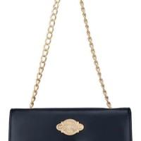 Tas Sling Hand Bag Kasual Wanita - RSL 018