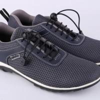 Sepatu Sneaker Kets Kasual Pria - RCA 052