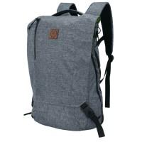 Tas Backpack Ransel Kasual Pria - RMB 007