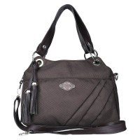 Tas Sling Hand Bag Kasual Wanita - RRH 646