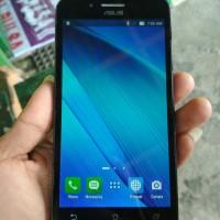 Hp Bekas Asus Zenfone Go Z00VD 2GB RAM Original Asus bukan xiaomi oppo