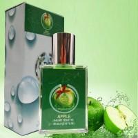 Parfum The Body Shop Apple KW Super