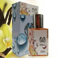 Parfum The Body Shop Vanilla KW Super
