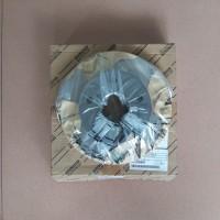 Piringan Disc Brake Cakram Rem Depan Innova 43512-0K020 OKO20 OK020