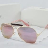 Harga kacamata sunglass anti uv pria wanita sw 2717 2   antitipu.com