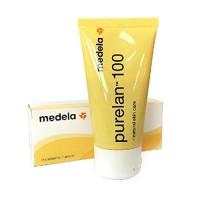 Medela Purelan 100 Nipple Cream ( 37 gr )