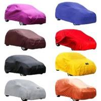 selimut mobil polos sarung tutup cover datsun go plus panca d8805e6ab3