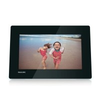 PHILIPS Digital Photo Frame SPF 4610