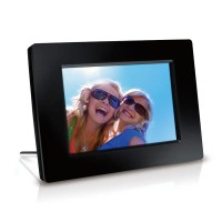 PHILIPS Digital Photo Frame SPF 1207