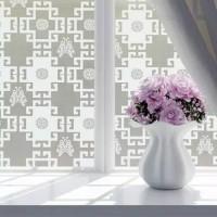 Harga stiker sticker kaca kaca film sticker motif dekorasi rumah kantor | antitipu.com